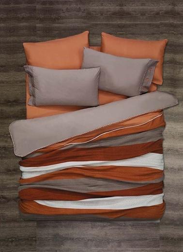 Çift Kişilik Battaniye Takımı-Kupon Home
